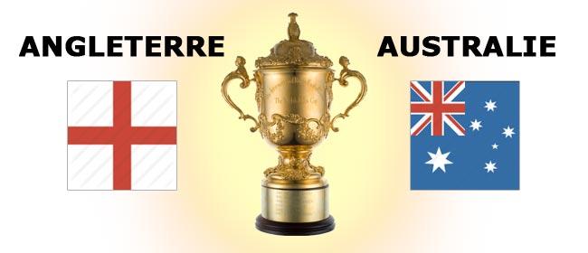 Pronostic angleterre australie coupe du monde rugby 2015 - Vainqueur coupe du monde rugby ...