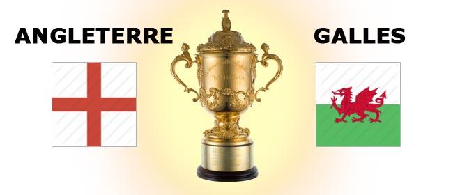 Pronostic angleterre pays de galles coupe du monde - Billet coupe du monde 2015 ...