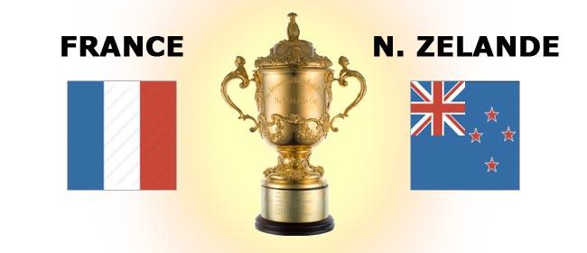 Pronostic france nouvelle z lande coupe du monde rugby 2015 - Pronostic coupe de france ...
