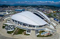 calendrier des rencontres mondial 2010