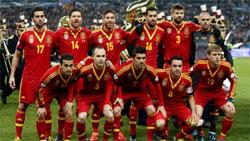 Pronostic coupe du monde tous les pronostics du mondial 2014 - Vainqueur coupe du monde 2010 ...