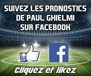 Paul Ghielmi sur Facebook