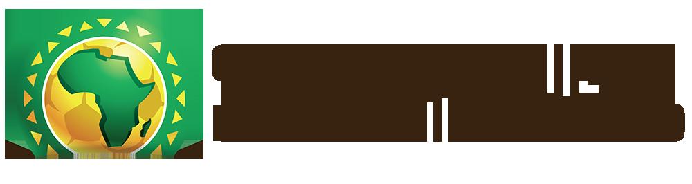 Pronostics Coupe d'Afrique des Nations