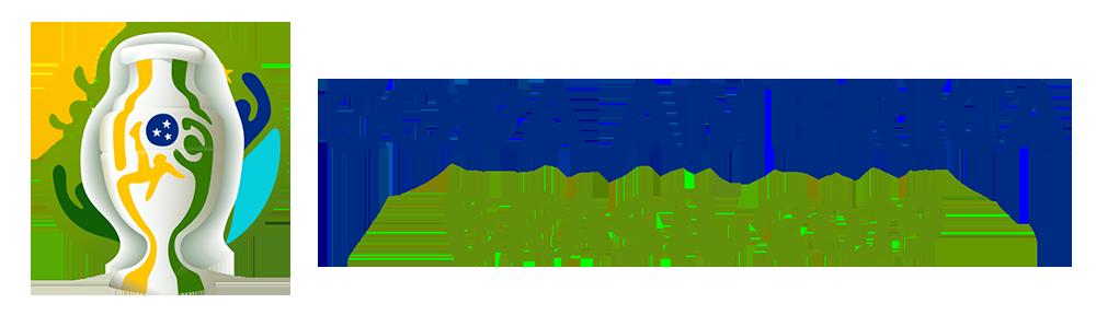 Pronostics Copa America
